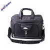 "15.6"" cheap shockproof laptop business case"