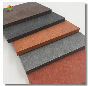 Exterior cladding construction fiber cement waterproof - Exterior cladding cost comparison ...