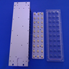 90 Degree 40W LED Module High bay components for high power led
