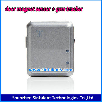 magnetic sensor android app