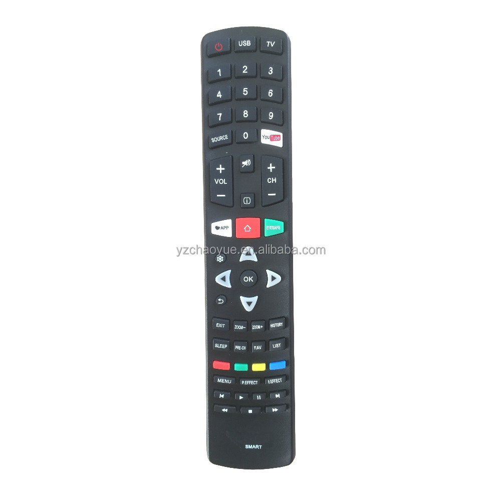 China Ir Remote Control Manufacturers And Rc5 Transmitter Suppliers On