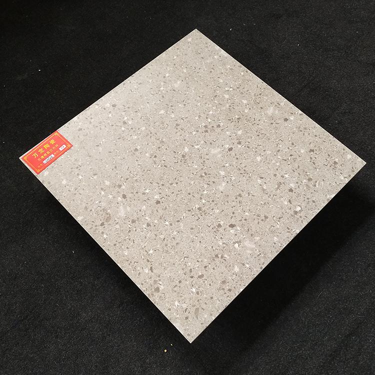 China Terrazzo Floor Tile China Terrazzo Floor Tile