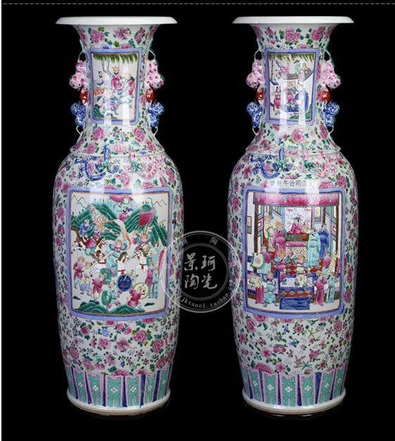 vasen gro e werbeaktion shop f r werbeaktion vasen gro e bei. Black Bedroom Furniture Sets. Home Design Ideas