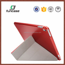 8.9 inch tablet case tablet silicon cover for ipad