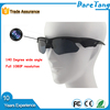 High quality video similar with phone Full HD 1080P video recording sport Sunglasses glasses camera sport spy sunglasses camera