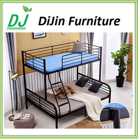 Low Cost Bunk Beds Wholesale Bed Suppliers Alibaba