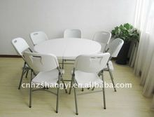 Modern dining home set