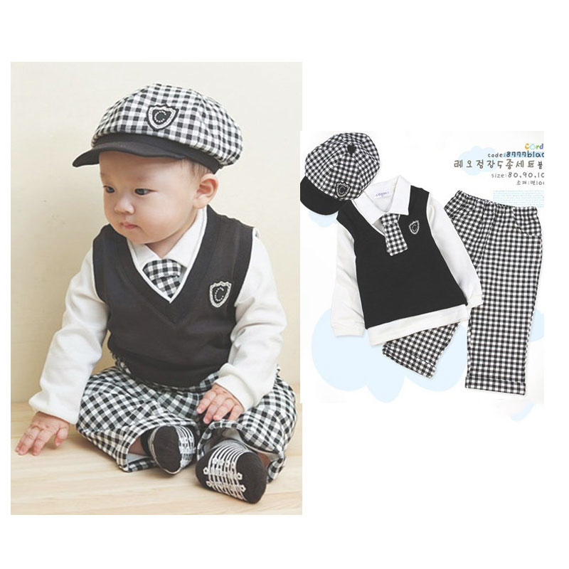 iOffer has some great, reasonable & polite vendors. Great communication as well. mercamish (13 Purchases) Great service and hassel free. baby boy clothes t-shirt suit rompers cap kid jumpsuits $ Bought by + cotton baby boy clothes Kids girl child years $