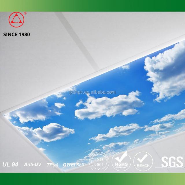 China Free Printing Sheets Wholesale Alibaba