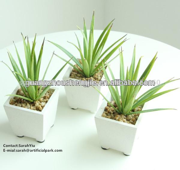 artificial planta plantas y rboles artificiales plantas