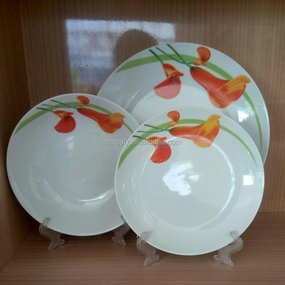 China offer ceramic tableware wholesale 🇨🇳 - Alibaba