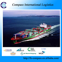 Free container shipping from China to LAHORE,Pakistan,ocean freight forwarder