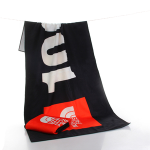 Side Towel Wholesale, Towel Suppliers - Alibaba