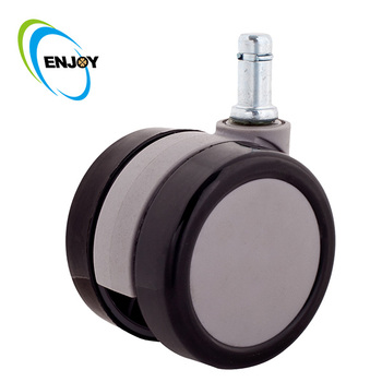 high quality portable luggage wheels
