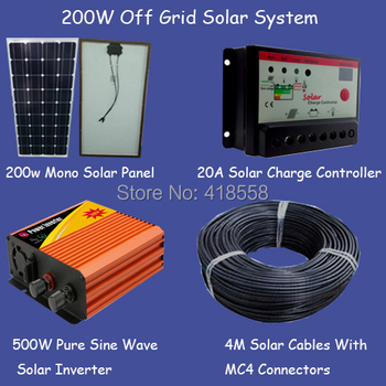 QUFU Jingyang Solar Energy CO.,LTD - Small Orders Online ...