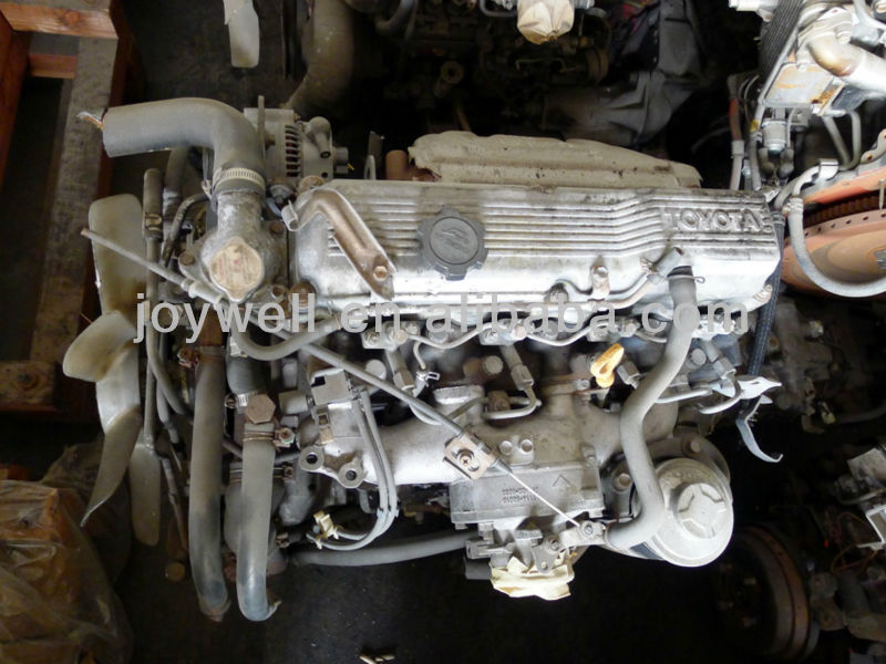 used engine 14b used engine 14b suppliers and manufacturers at rh alibaba com 2016 Toyota Corolla Manual toyota 14b repair manual