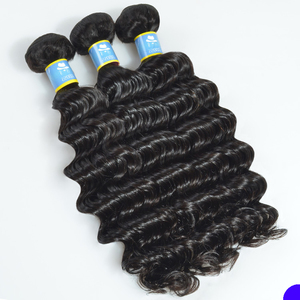 Wholesale nina hair, brazzilian hair product advertisements, hairhouse warehouse hair extension