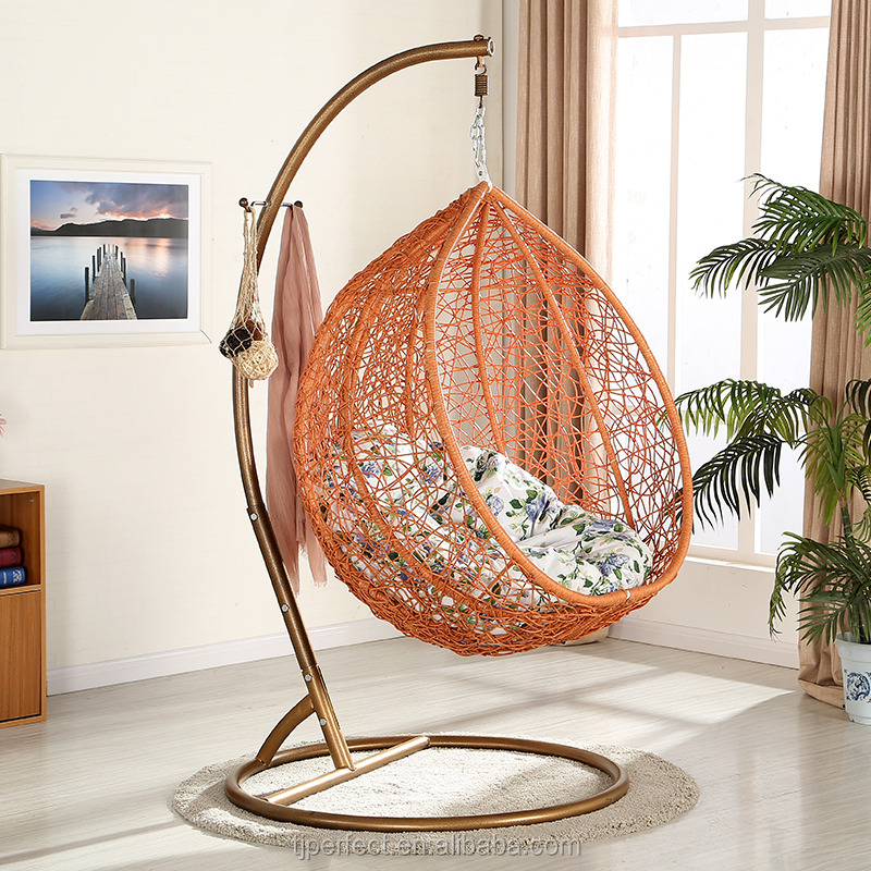 Beautiful Outdoor Jhula Patio Garden Swing Living Room Indoor Indian Adult Jhoola  Swing Rattan Wicker Hanging Egg Chair For The Dacha   Buy Hanging Egg  Chair,Modern ...