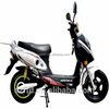 2016 hot sale cheap electric electric moped for adults assisted bicycle city sport motorcycle electric moped/bike