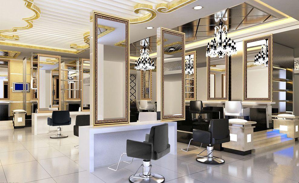 barber shop design 3.jpg
