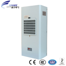 Battery Cabinet Air Conditioner, Battery Cabinet Air Conditioner Suppliers  And Manufacturers At Alibaba.com