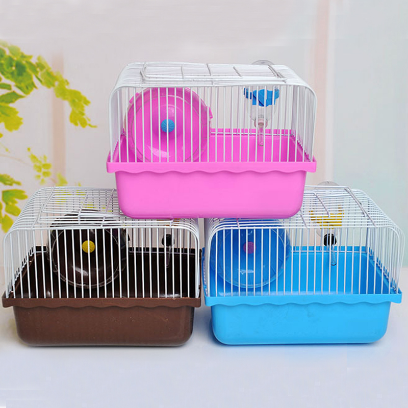 cage hamster promotion achetez des cage hamster promotionnels sur alibaba group. Black Bedroom Furniture Sets. Home Design Ideas