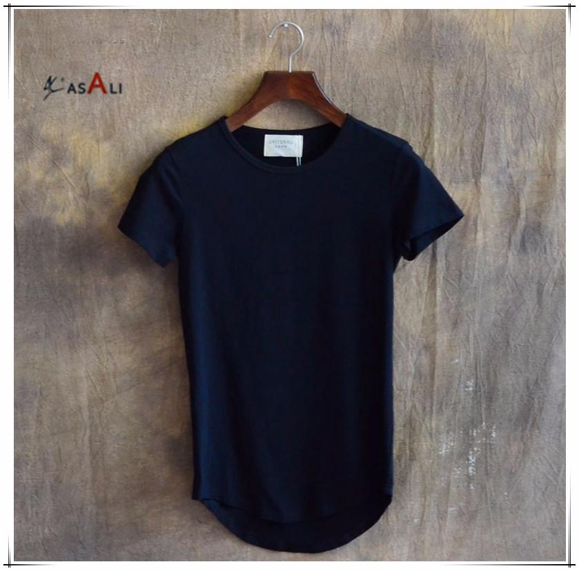 4fa9f989 China Long Shirt Tshirt, China Long Shirt Tshirt Manufacturers and  Suppliers on Alibaba.com