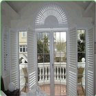 blinds, shades and upvc window shutters