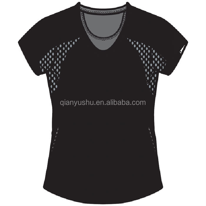 t shirt manufacturers and printing