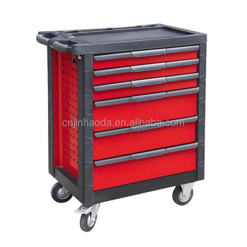 6 Laden Tool Trolley Kast Met Wielengoede Kwaliteitlage Prijs Buy Tool Trolley Kastgereedschap Kargoedkope Roestvrij Tool Winkelwagen Product On