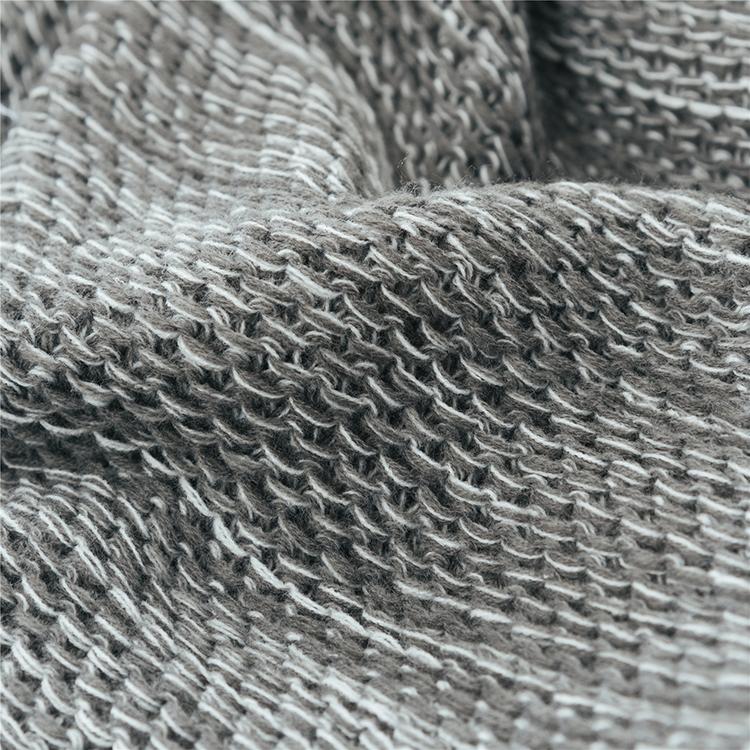 홈 장식 Diy 손으로 만든 100% 아크릴 베개 쿠션 커버