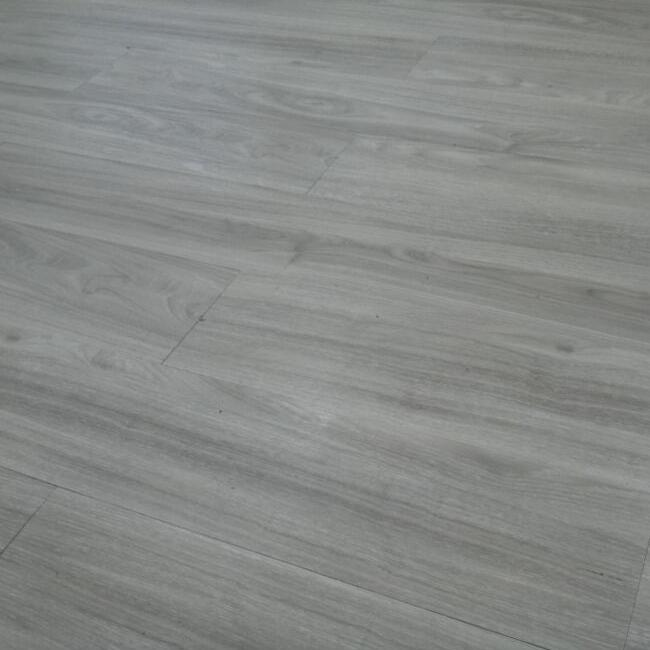 indoor usage dry back PVC flooring