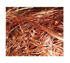 Copper Wholesale Price, Suppliers & Manufacturers - Alibaba