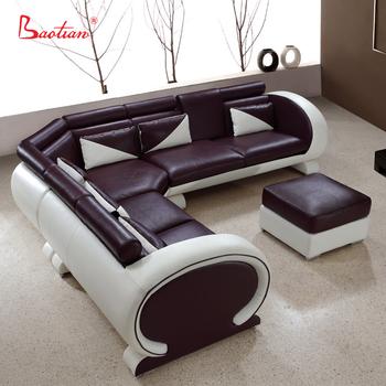 italy sofa exclusive design u shaped leather sofa model buy sofa rh alibaba com exclusive wooden sofa designs