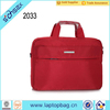 "14"" Laptop bag solar bag for laptop high quality"