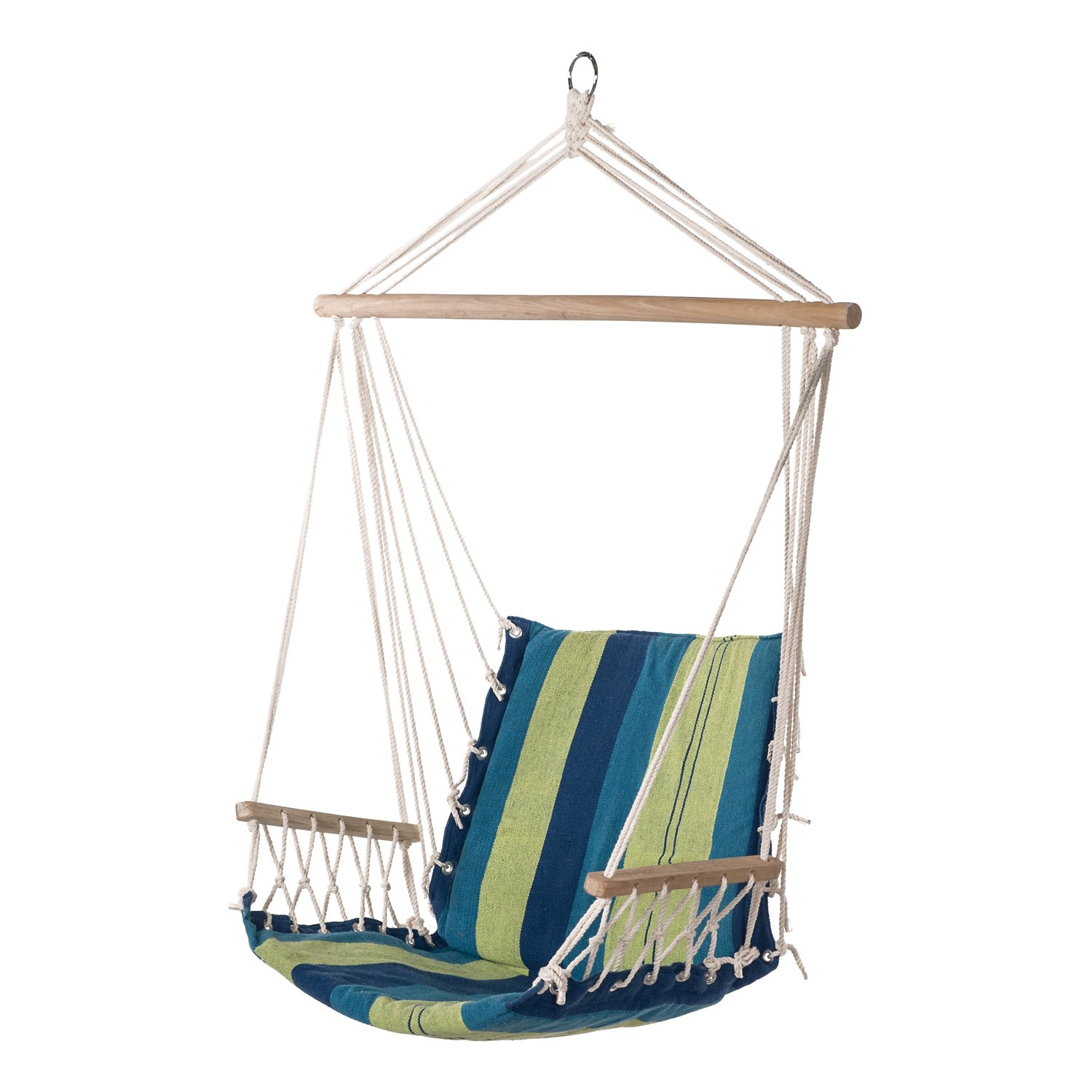 Cheap Padded Swing Chair Find Padded Swing Chair Deals On Line At