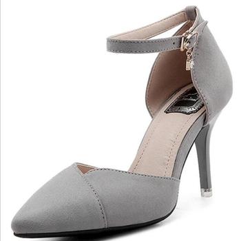 Sexy heels cheap