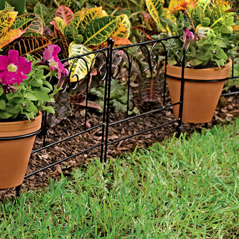 Wire Flower Pot Holder Wholesale, Flower Pot Suppliers - Alibaba