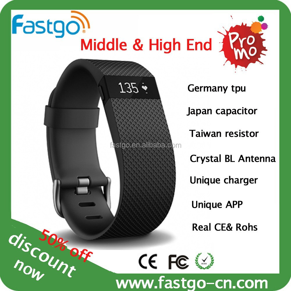 China Watch Supplier,Watches For Resale And Wholesale,Smart ...