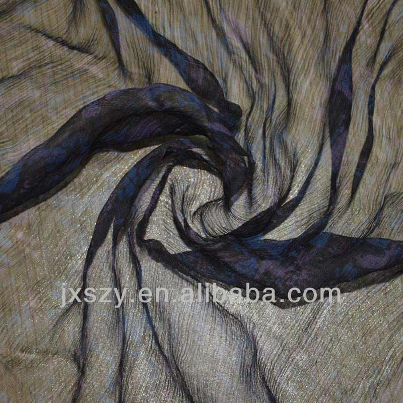 Marvelous Silk See Through Fabric   Buy Silk See Through Fabric,Silk  Georgette,Georgette Fabric Product On Alibaba.com