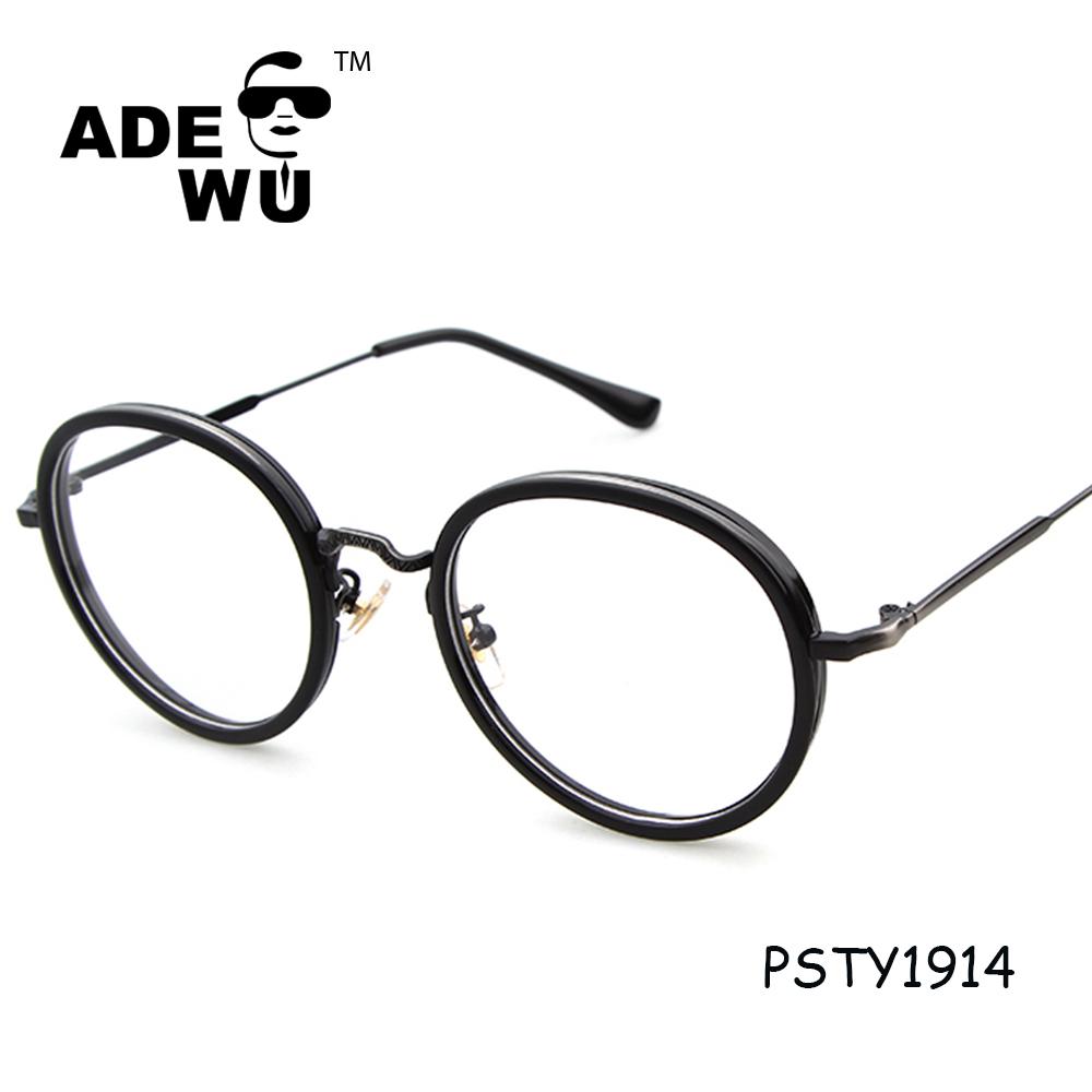 4775f16515 gafas graduadas ultimos modelos