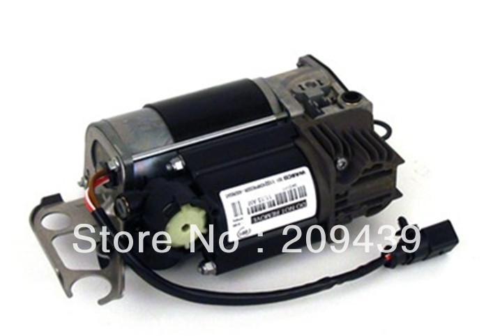 buy compressor air suspension pump oe 95535890104 4154033020 95535890102