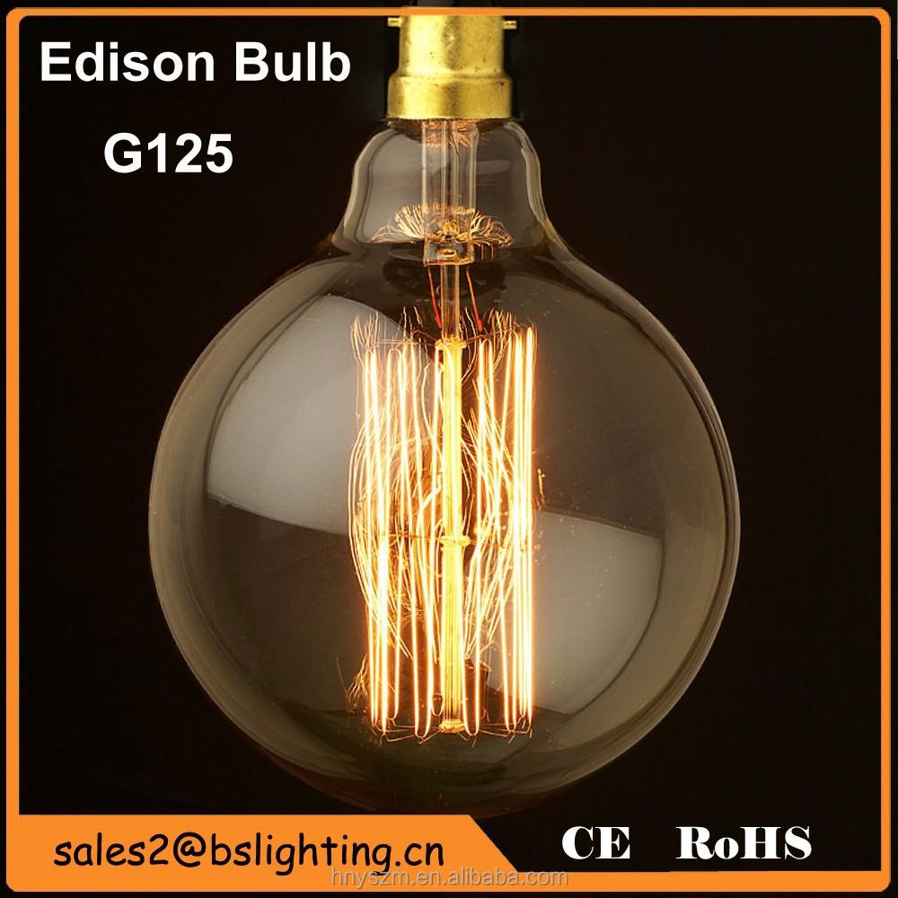 uk home en lighting electric bulbs big com light wilko c