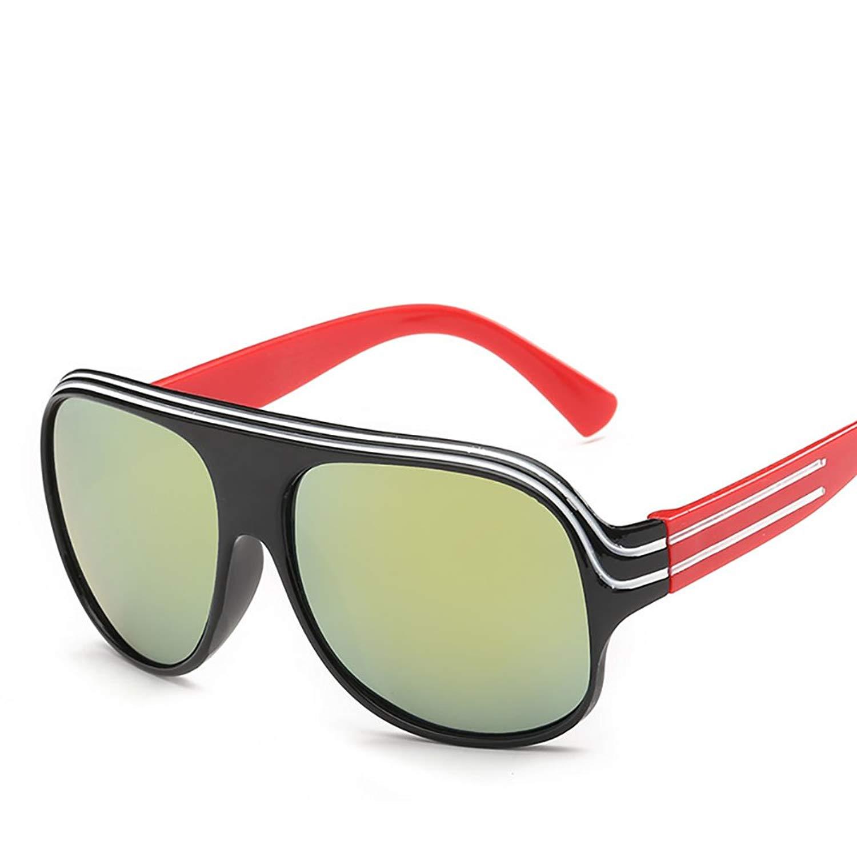 de93f6ec35b7 Cheap Sunglasses For Sun Protection