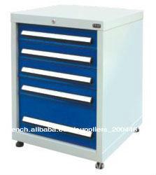 Garage Organisateurs Meuble De Rangement Garage Cabinet De