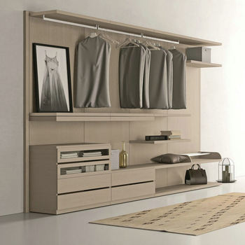 Fashion Best Selling Products Cheap Price New Design Home Bedroom