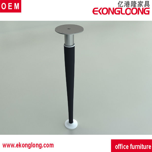 Office Furniture Hardware, Office Furniture Hardware Suppliers and ...