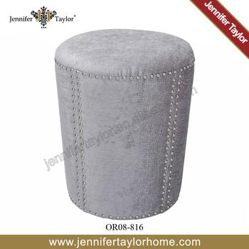 Jennifer Taylor Último Diseño Clásico Juego De Muebles Pequeña Tela ...