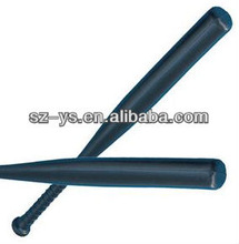 Wholesale plastic baseball bat ,custome ball/ bat /plastic baseball
