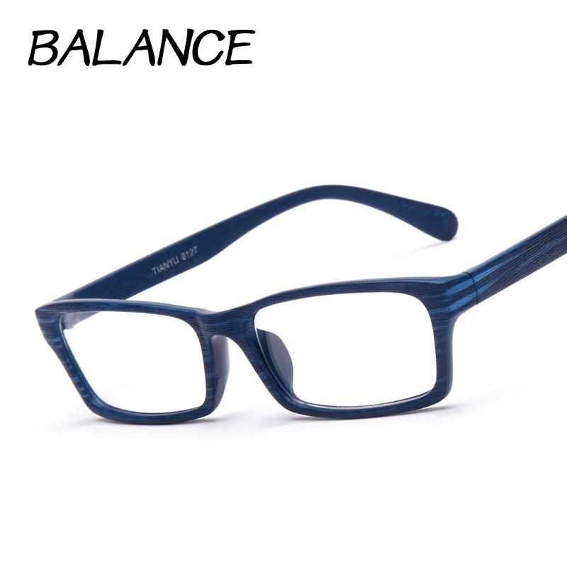 0e1563ed70f ... hip glasses frames